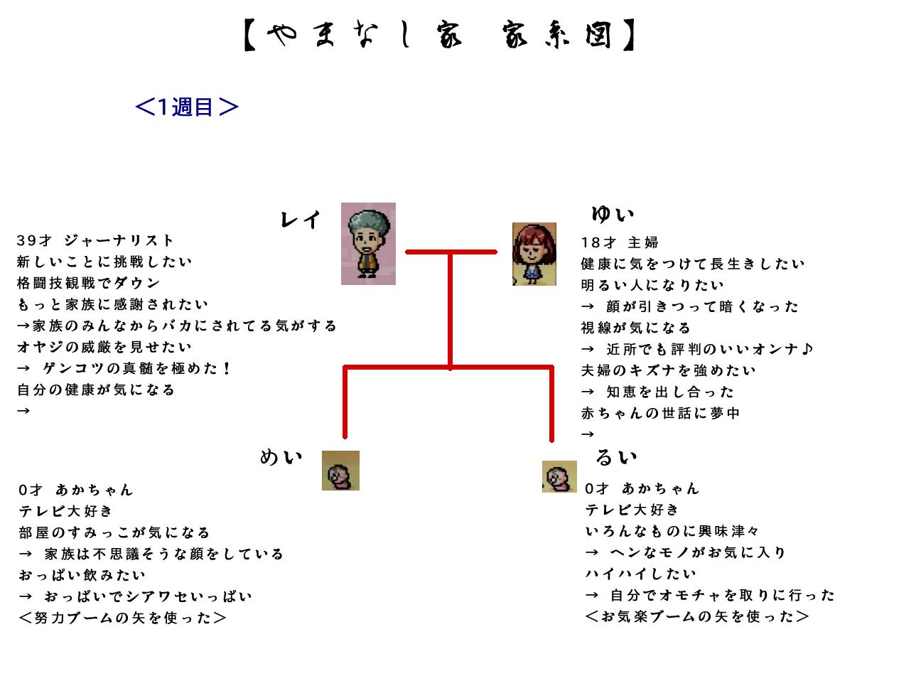 kakeizu-1.jpg