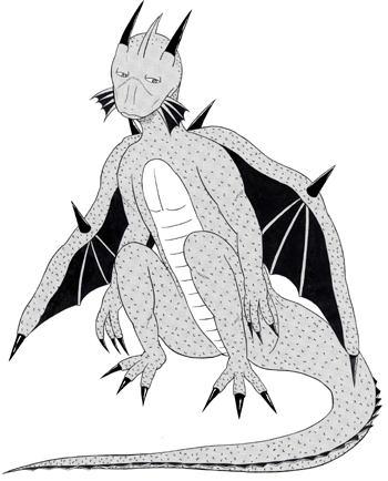 s-dragon-settei1.jpg