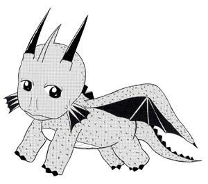 s-dragon-settei2.jpg