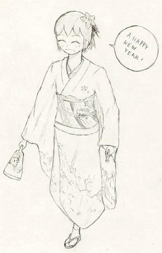 sakiharegi-2006.jpg