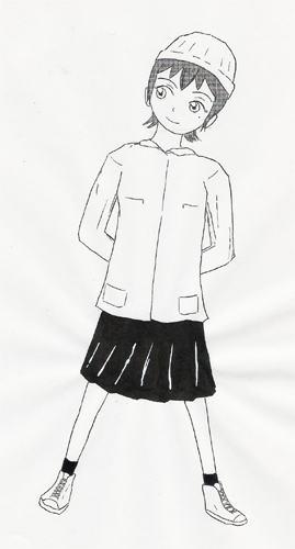 sakimono-kako.jpg