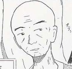 shinkichi-charasyo1.jpg