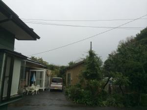 30嵐前 (4)