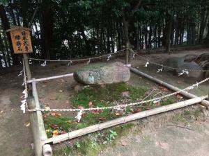 14総社宮 (6)