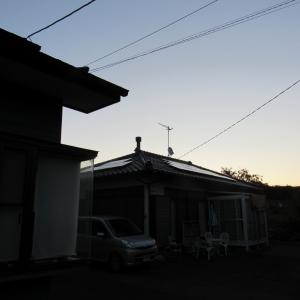 22秋晴 (1)