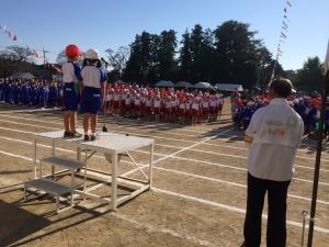 03体育祭 (5)