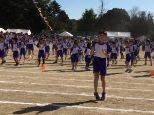 03体育祭 (8)