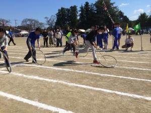 03体育祭 (9)
