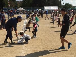 03体育祭 (10)