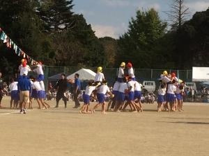 03体育祭 (12)