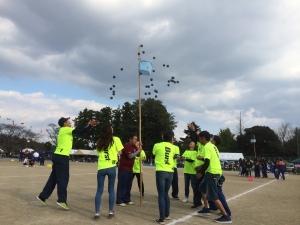 03体育祭 (13)