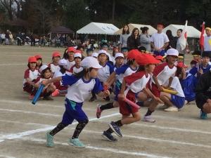 03体育祭 (14)