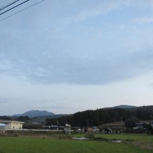 08風物 (3)