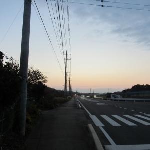 08風物 (4)