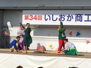 12商工祭6