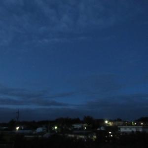 14夜明け前 (1)