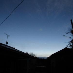 14夜明け前 (2)