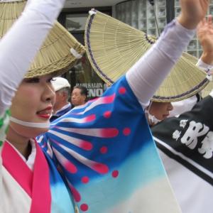 2018柿岡城 (6)