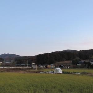 01師走 (4)