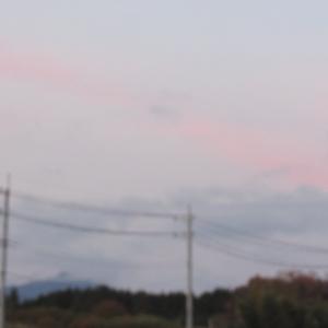 01師走 (6)