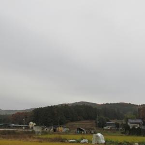 07秋終 (3)