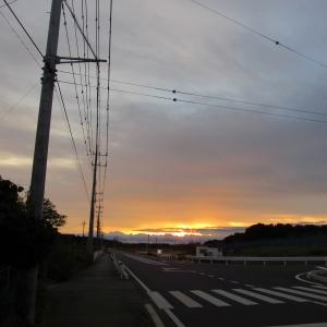 09朝焼 (4)