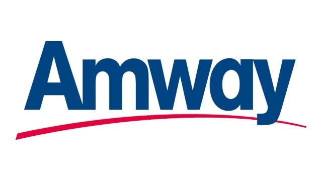 amway1.jpg