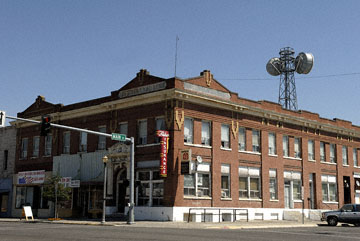 blog TAKE 93 To Yellowstone, 89S, St. Anthony, ID on 89S_26912-8.4.07.jpg