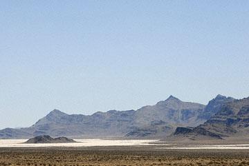 blog TAKE 99 near Great Basin NP, Sky & Sand, 6 27503-8.8.07.jpg