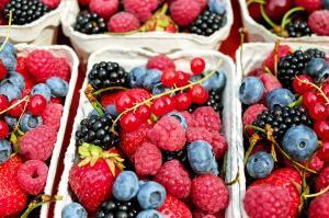 berries-1546125_960_720_convert_20160908231609.jpg