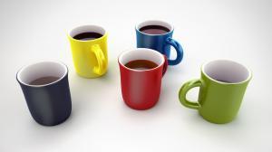 coffee-1699185_960_720_convert_20161008004350.jpg