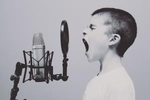 microphone-1209816_960_720_convert_20160909232533.jpg