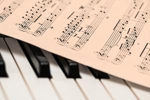 piano-1655558_960_720_convert_20160929001352.jpg