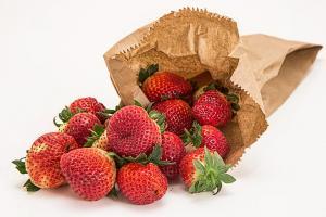 strawberries-1624345_960_720_convert_20160901231151.jpg
