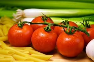 vegetables-1114066_960_720_convert_20160926223125.jpg