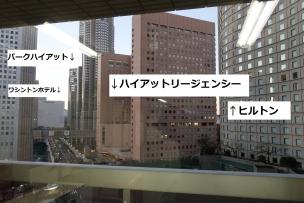 IMG_4591copy.jpg