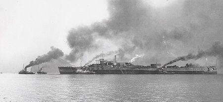 Japanese_battleship_Tosa.jpg