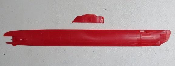 U-2501.jpg